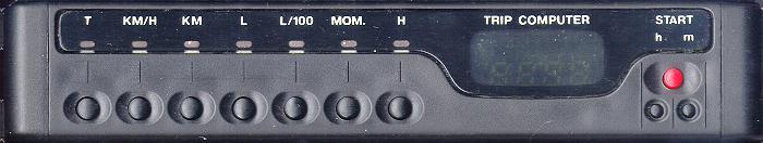 мк компьютер инструкция бортовой 93